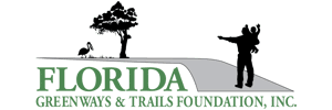 Florida Greenways and Trails Foundation