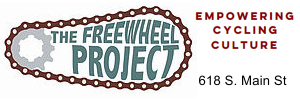 The Freewheel Project
